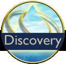 Discoveryt