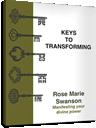 keys-to-transforming