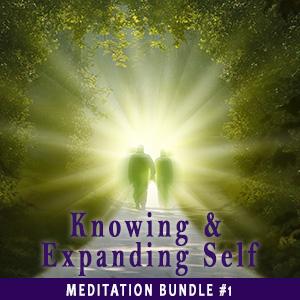 Meditation Bundle