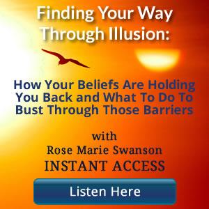 illusion webinar